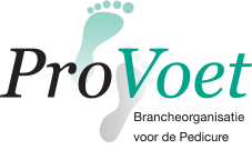 logo-provoet_footer.png